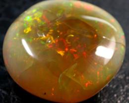 128cts massive Ethiopian Opal Specimen QOM 809