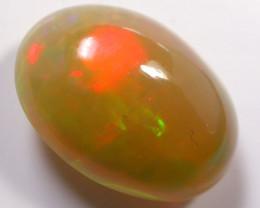 4.80 CTS Ethiopian Opal Flash Fire QOG 816