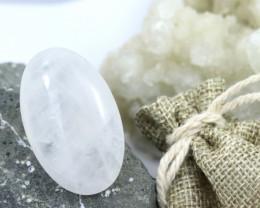 Anxiety Crystal Gemstone Thumb   AHA 165