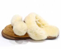Scaff Shoes
