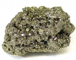 Rough Pyrite Specimen - 1 Unit