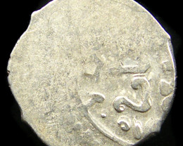 Historic Ancient Slave Coin -Mamluk- Soldiers in Game Thrones APC45
