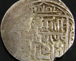 Historic Ancient Slave Coin -Mamluk- Soldiers in Game Thrones APC 23