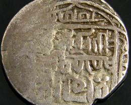 Slave Coins