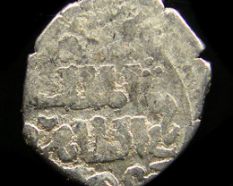 Historic Ancient Slave Coin -Mamluk- Soldiers in Game Thrones APC 40