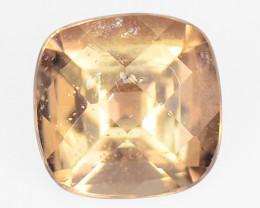 *NoReserve*Morganite 2.62 Cts Rare Natural Pink Color Gemstone