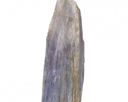 Natural Kyanite Rough Specimen Stand DS813