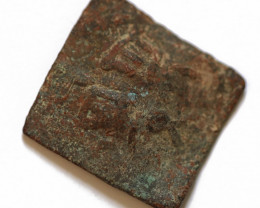 Historic Ancient Slave Coin -Mamluk- Soldiers in Game Thrones  CCC 1225