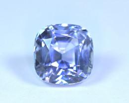 Flawless 29.8 Carat Kunzite Gemstone
