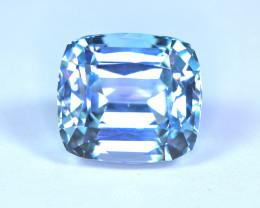 Flawless 22 Carat Kunzite Gemstone