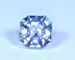 Flawless 10.65 Carat Kunzite Gemstone
