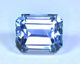 Flawless 18.20 Carat Kunzite Gemstone