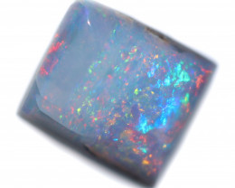 1.05 Cts  Australian Boulder  Opal   FE 724