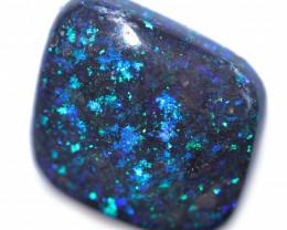 6.20 Cts Andamooka Opal from australia   FE 751