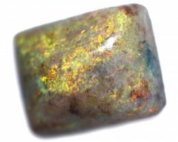 10.70 Cts Andamooka Opal from Australia   FE 759