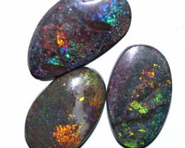10.05 Cts  Parcel 3  Andamooka Opal from Australia   FE 769