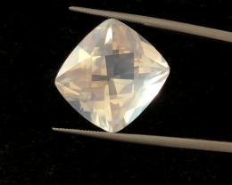 14.35 carats, Natural Moonstone.