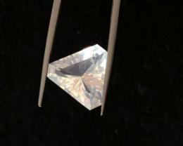 5.90 carats, Natural Moonstone.