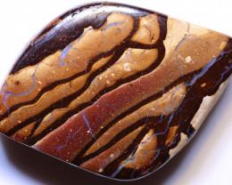 67.34 carats Yowah Opal Cut Stone AB-46