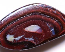 35.67 carats Yowah Opal Cut Stone AB-113