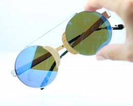 Summer Style Vintage - Sunglasses - SUN 20