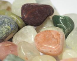 2 kilo Mixed Stones CF 255 F