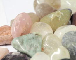 2 kilo Mixed Stones CF 255 G