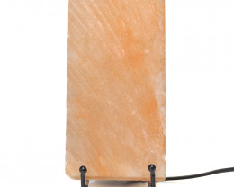 Himalayan Salt Crystal Night Light – Rectangle