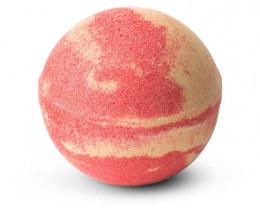Tilley Bath Bomb Mango Delight 150g