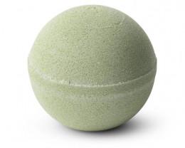 Add to Wishlist Tilley Bath Bomb Lemon Myrtle 150g
