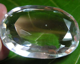 221 CTS CLEAR CRYSTAL  PAKISTAN ORIGIN 11 120