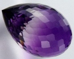 26.3  CTS BI COLOR GEMSTONE (SYNTHETIC AMETHYST )  PG 95