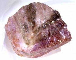 100.30 - CTS AMETRINE  NATURAL ROUGH RJA-185
