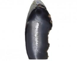1kg Agate Crystal Lamp J360