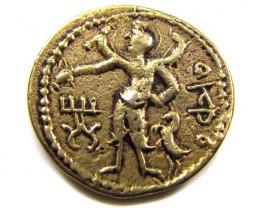 Replica Ancient Coins