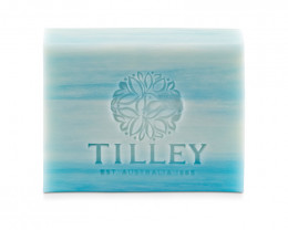 Tilley Classic Soap Hibiscus Flower 100g