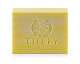 Tilley Classic Soap Ylang Ylang & Tuberose 100g