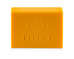 Tilley Classic Soap Mango Delight 100g