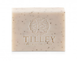Tilley Classic Soap Coconut & Jojoba 100g