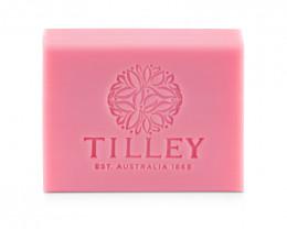 Tilley Classic Soap Mystic Musk 100g
