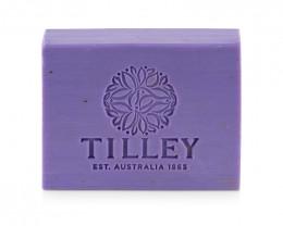 Tilley Classic Soap Tasmanian Lavender 100g