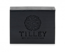 Tilley Classic Soap Coal Tar 100g