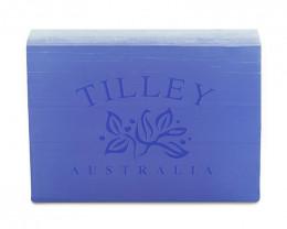 Tilley Glycerine Soap Lavender 75g