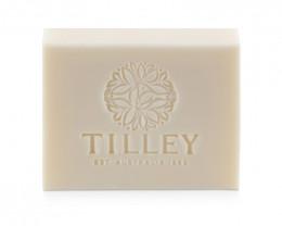 Tilley Classic Soap White Flower 100g