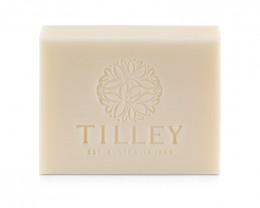 Tilley Classic Soap Lily Of The Valley 100g