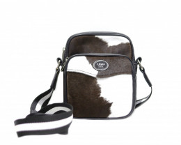 ORIGINAL CALF SHOULDER BAG #