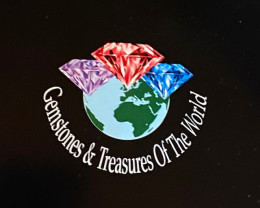 treasuresoftheworld