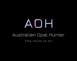 australianopalhunter