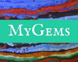 Mygems
