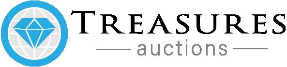 Treasures Auctions